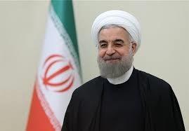روحانی: رهبران 4 کشور واسطه شدند تا با ترامپ ملاقات کنم