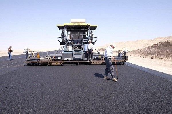 ساخت 27 هزار کیلومتر بزرگراه در راستای طرح جامع حمل و نقل کشور