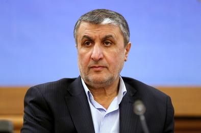 وزیر راه:کرایه سواریهای بینشهری تغییری نکرده است
