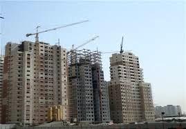 صادرات خدمات فنی و مهندسی ساختمان به کشورهای اسلامی