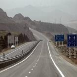 جاده ملی پاتاوه-دهددشت تا پایان سال 98 افتتاح میشود