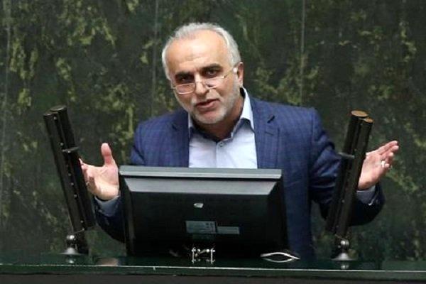 وزیر پیشنهادی اقتصاد: نمیتوان ادعای معجزه کرد مگر با تعامل