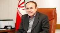 قول رییس کل بیمه مرکزی برای پرداخت بدون تشریفات خسارت زلزله آذربایجان