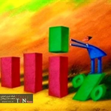 ایران دومین نرخ سود بانکی بالای جهان را دارد