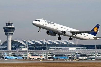 تحقق اقدام و عمل در شهر فرودگاهی امام خمینی (ره)