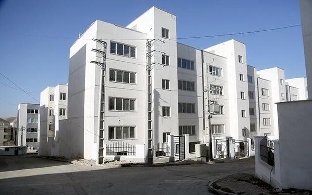 احداث ساختمانهای بیکیفیت ادامه دارد