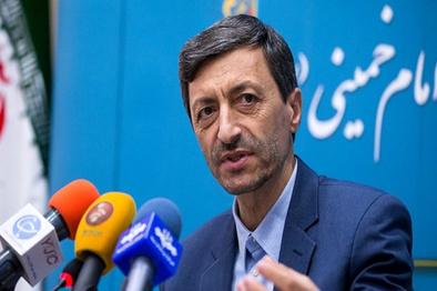 هزینه ۲ هزار میلیارد تومانی ساخت نصف قطعه ۲ آزادراه تهران شمال