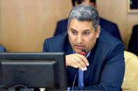 افتتاح شش کیلومتر از محور یاسوج – سمیرم در هفته دولت