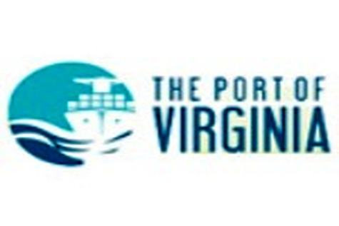 U. S. Ports See Costly Delays as Cargo Ships, Volumes Grow