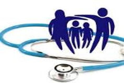 پیشنهادات ایران، اجرایی ترین راه برای توسعه گردشگری سلامت اکو