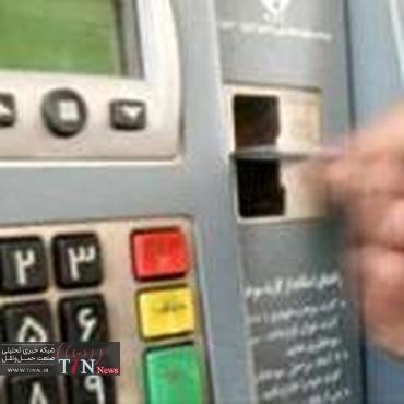 افزایش ۳درصدی مصرف بنزین در رمضان امسال