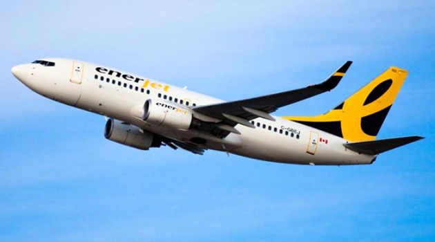 Canadian ultra-low-cost airline to take off in 2019