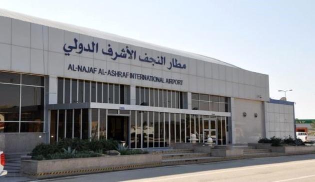 کدام شرکت هواپیمایی مسافر بدون ویزا به عراق برد؟