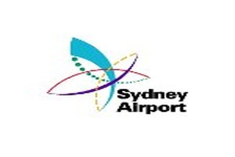 Australian Federal Police tightens security at Sydney Airport