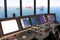 آینده دریایی و اهمیت آموزش