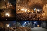 تدوین و ارائه اولویتهای شرکت بهرهبرداری مترو