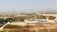 برنامهریزی برای نصب سامانه جدید کمکناوبری فرودگاه ایلام