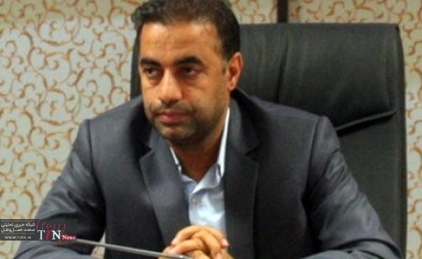 افتتاح بیش از ۱۱۲ کیلومتر پروژه راهسازی بوشهر طی دهه فجر