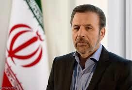 غیبت شهردار تهران در هیئت دولت ربطی به ساختمان جماران ندارد