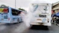 دفاع از نصب فیلترهای ضدسرطان در خودروهای دیزلی