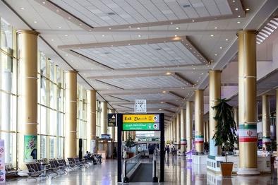 اجرای 51 طرح فرودگاهی در کشور/ افتتاح 28 پروژه در سال جاری