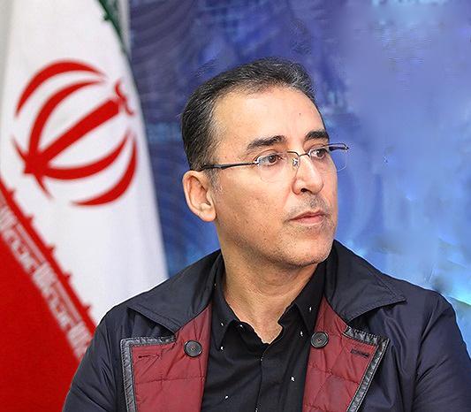 نیاز ناوگان اتوبوسهای دوکابین تهران به 3هزار لاستیک