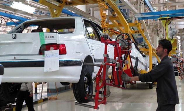 دلایل اصلی روند نزولی قیمت خودرو چیست؟