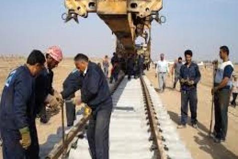 ترکیه: تا پایان تعمیرات قطارهای ایرانی نیایند