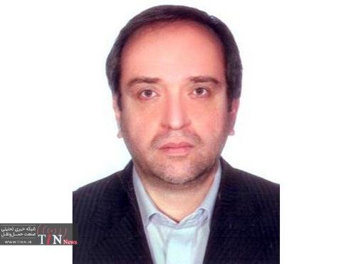 ◄ انتصاب مدیرعامل جدید شرکت تراورس + رزومه