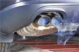 به جای توقف تولید سواری دیزلی، کیفیت سوخت را افزایش دهیم