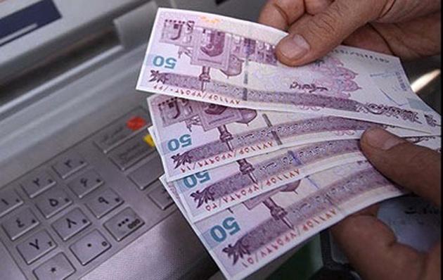 حذف «یارانه نقدی» مالکان خودروی بالای ۲۰۰ میلیون تومان