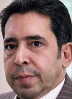 حمید نجف