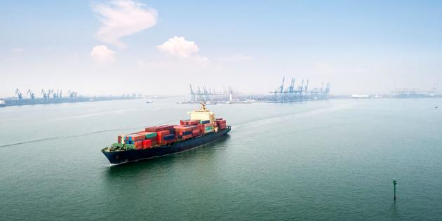 مشارکت بانک های جهانی برای ترویج حمل و نقل سبز