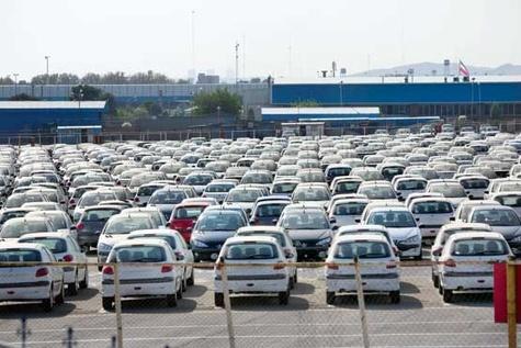 چه کسانی از پرداخت عوارض واردات خودرو معافاند؟