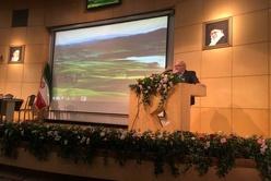 حرکت به سمت احداث پارکهای لجستیک در ایران
