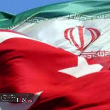 ◄ علت اصلی بهانه جویی ترک ها در ترانزیت با ایران