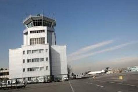 برگزاری دوره بازآموزی برج مراقبت در فرودگاه سنندج