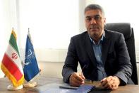 عملیات کانتینری در پیشرفتهترین بندر ایران به مرز ۲.۲ میلیون TEU رسید/ رشد 51 درصدی ترانشیپ در بندر شهیدرجایی