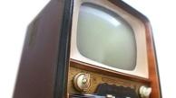 خرید اقساطی با بهترین قیمت تلویزیون در بازار بدون ضامن