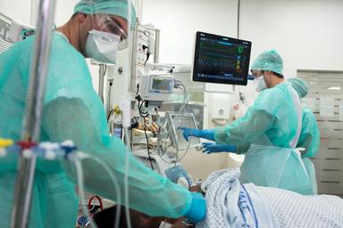 ۲۰۲ فوتی و ۱۰۱۴۵ بیمار جدید کرونا طی شبانه روز گذشته