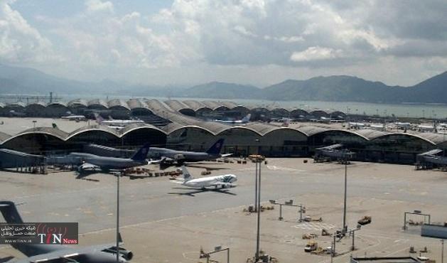Grupo Aeroportuario begins new terminal construction at Mexico's Acapulco Airport