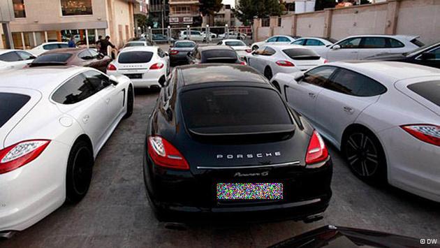 شیوهنامه جدید واردات خودرو چگونه جلوی خروج ارز را میگیرد؟