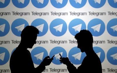 چند نفر بعد از فیلترینگ از تلگرام خارج شدهاند؟