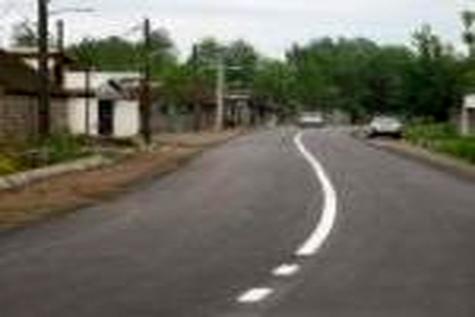 بهرهبرداری از محور ۲۳ کیلومتری دهستان سورک