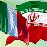 برگزاری نشست دو روزه ایران و ایتالیا در حوزه ترانزیت و حملونقل بینالمللی