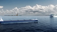 Regulatory update on autonomous shipping