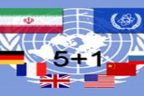 احتمال عبور مذاکرات هسته ای از ضرب الاجل هفتم جولای