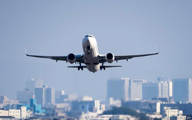 دلیل تعلیق ۵۴ دفتر خدمات هوایی گرانفروشی است؟