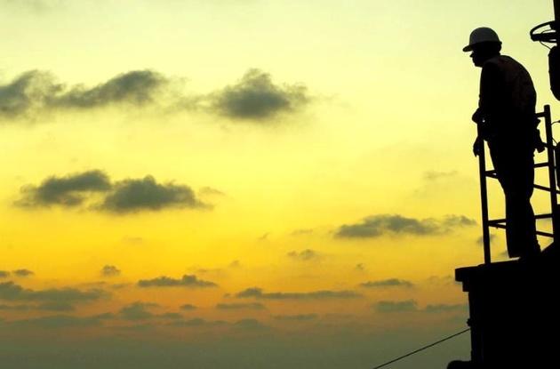یک چهارم دریانوردان علائم افسردگی دارند