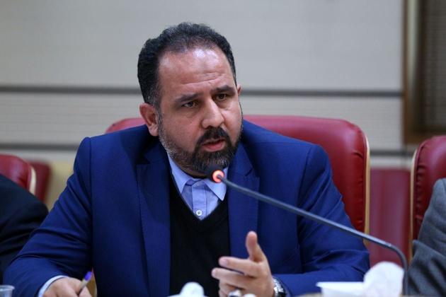 برنامه ریزی برای احیای ۱۰۰ واحد تولیدی راکد و غیرفعال در شهرکها و نواحی صنعتی قزوین